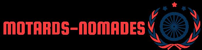 motards-nomades.com